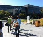 ¿Cuánto cobran los becarios en Silicon Valley?
