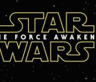 Revelan los nombres de los personajes de Star Wars: The Force Awakens