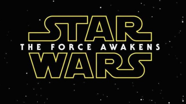 star-wars-episode-vii-title-the-force-awakens-1