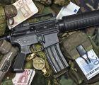 ¿Cuáles son los grupos terroristas más ricos, según Forbes?