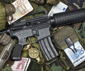 terrorista_forbes