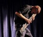 La noche de los Stick Men y entrevista con Tony Levin