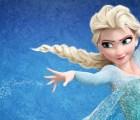 La directora de Frozen tiene que pedir perdón por Let It Go
