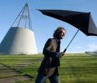 ¿Harto de que tu paraguas se rompa con el viento?