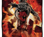 """Nuevo promo art de """"Avengers: Age of Ultron"""""""