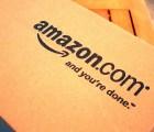 Las cosas más raras que puedes comprar en Amazon