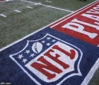 En vivo: Los playoffs de la NFL