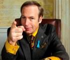 """Nuevo teaser de """"Better Call Saul"""""""