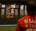 El innovador método de entrenamiento del Benfica