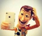 El 2014 es declarado el año de la selfie por Twitter