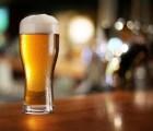 La cerveza será tu mejor amiga en estos días navideños