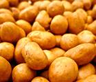El verdadero origen de los cacahuates japoneses