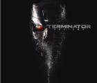 """Chequen el nuevo póster en movimiento de """"Terminator: Genisys"""""""