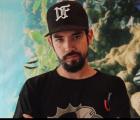 """Video: """"Tres Tristes Triggers"""" de Tino el Pingüino"""