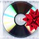 Yeezus de Kanye en su versión navideña...