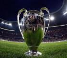 ¿Qué tan disparejos serán los juegos de 8vos. en la Champions League?