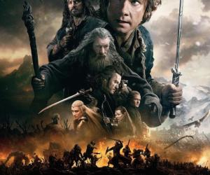 El_Hobbit_La_batalla_de_los_cinco_ej_rcitos-282438316-large