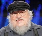 Game of Thrones se pone navideño con los tweets de George R.R. Martin