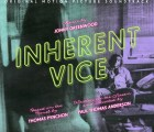 "Escucha el soundtrack de ""Inherent Vice"" escrito por Jonny Greenwood"