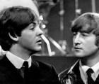 Diez años de preguntar ¿Lennon o McCartney? dieron este resultado