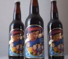 ¡Tenemos botellas de Lupe Reyes para nuestros lectores!