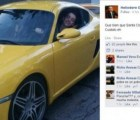 Priista que dio Porsche a su hijo renuncia a cargo en Infonavit
