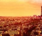 París será la sede de la siguiente edición de la Red Bull Music Academy