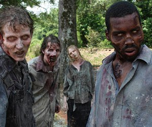 Walking-Dead-Zombies-AMC