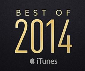 best_of_