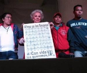 carlotto ayotzinapa2