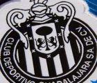 Chivas estrenará uniforme de gala para el Clausura 2015
