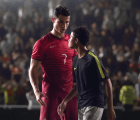 """Nike Football: Winner Stays"", entre lo más visto en YouTube en el 2014"