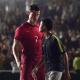 """""""Nike Football: Winner Stays"""", entre lo más visto en YouTube en el 2014"""