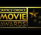 Estos son los nominados a los Critic's Choice Movie Awards