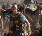 "Prohíben ""Exodus"" en Egipto por errores históricos"