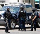 Fuerzas federales toman control de 28 municipios de Guerrero