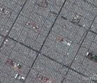 ¿Cuáles son las mejores fotografías satelitales del año?