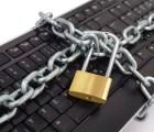 ¿Qué tan libre es el acceso a Internet en México?