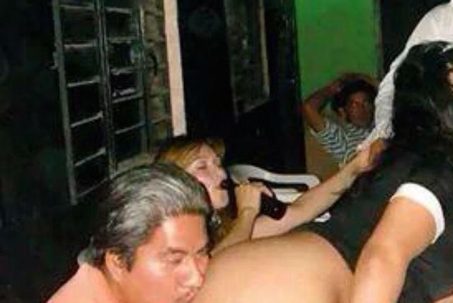 como contratar prostitutas prostitutas puerto del rosario