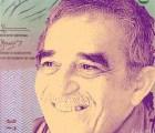 El rostro del Gabo podría aparecer en los billetes colombianos