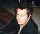 Jason White, guitarrista de Green Day, tiene cáncer
