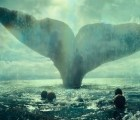 "Nuevo trailer de ""In The Heart of the Sea"""