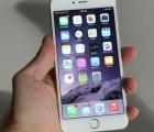 Si tienes un iPhone 6, necesitas saber estas 16 cosas