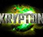 Preparan nueva serie de Krypton
