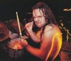 11 canciones para respetar a Lars Ulrich