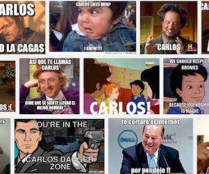 litos_carlos_3