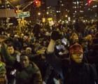 """Nueva York reconoce """"crisis de confianza"""" en el sistema de justicia"""