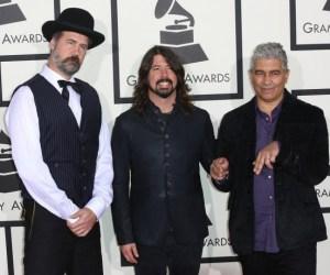 Antes y después: 20 artistas de rock alternativo cuando hicieron sus debuts