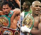 ¿Estamos más cerca de la pelea Floyd Mayweather Jr. vs Manny Pacquiao?