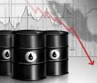 Todo lo que debes saber sobre la caída del precio del petróleo